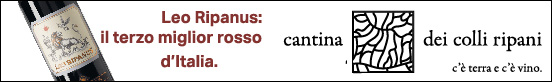 Cantina Colli Ripani