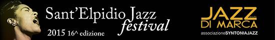 sant'elpidio jazz