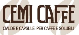 cemi caffè laterale maggio 2016
