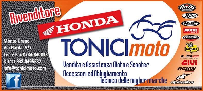 tonicimotolat21