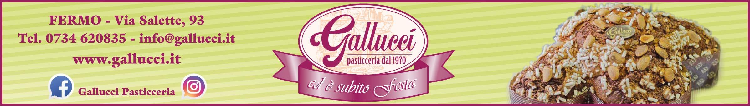 Gallucci - Marzo 2019