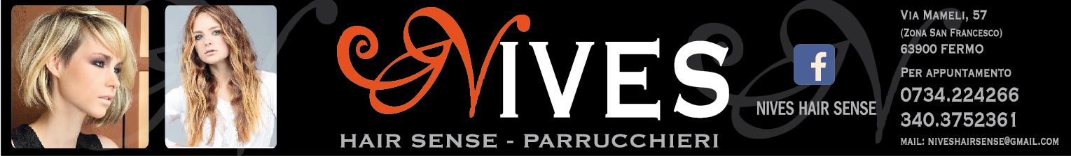 Nives - Gennaio 2020