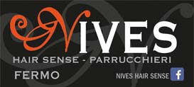 Nives Parrucchieri