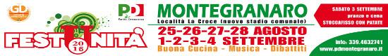 montegranaro festa unità 2016