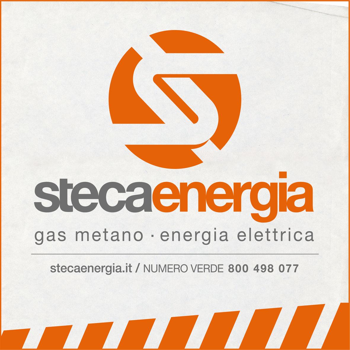 Steca Energia - Giugno 2019