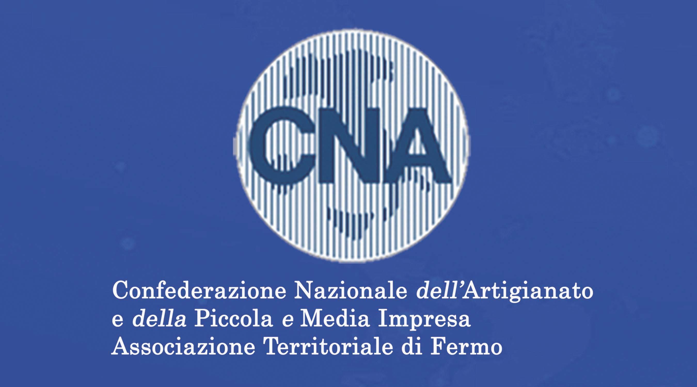 CNA Fermo