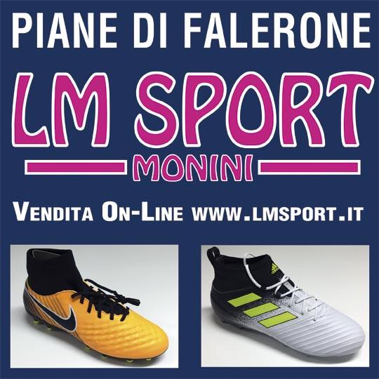 LM Sport - Settembre 2017