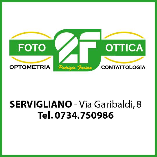 Ottica 2f 2017