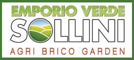 Sollini - Settembre 2017