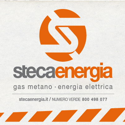 Steca Energia
