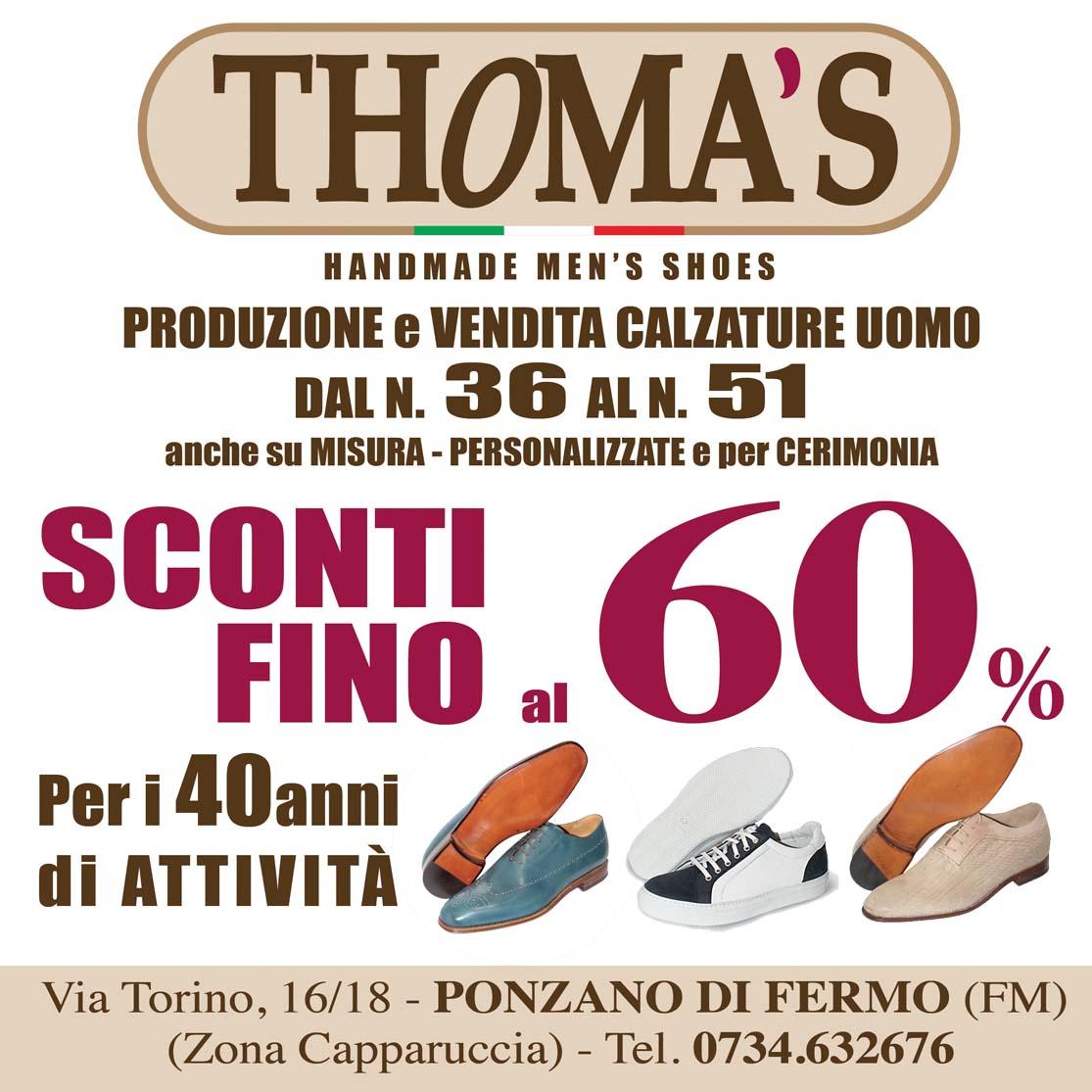Thoma's